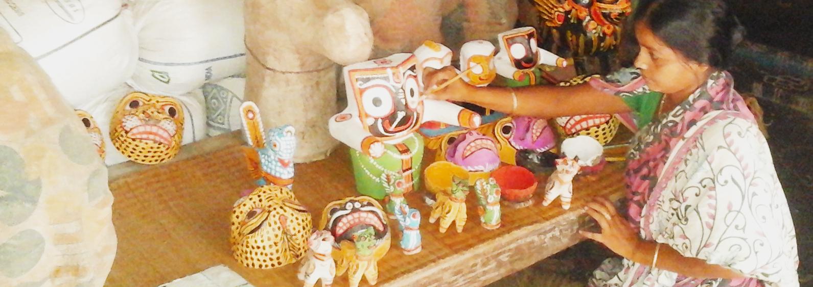 gufinance-carousel-img
